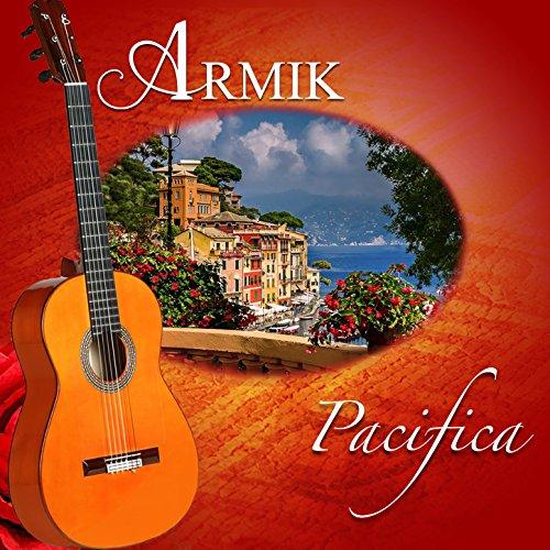 music armik mp3