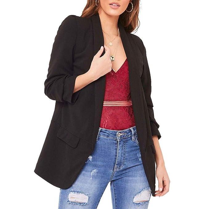 cappotto donna nero elegante motivi