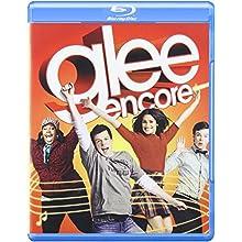 Glee: Encore [Blu-ray] (2011)
