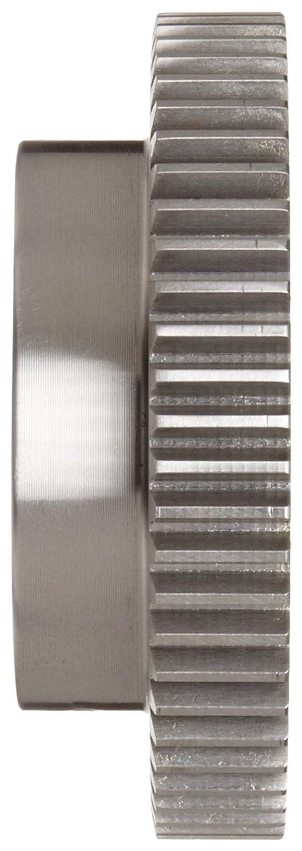 0.750 Face Width 16 Pitch 0.750 Bore Steel Boston Gear YB64A Spur Gear Inch 64 Teeth 4.125 OD