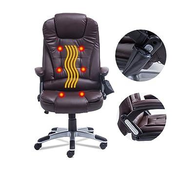 Wondrous Amazon Com Coldcedar Upgrade Diy Massage Chair Swivel Inzonedesignstudio Interior Chair Design Inzonedesignstudiocom