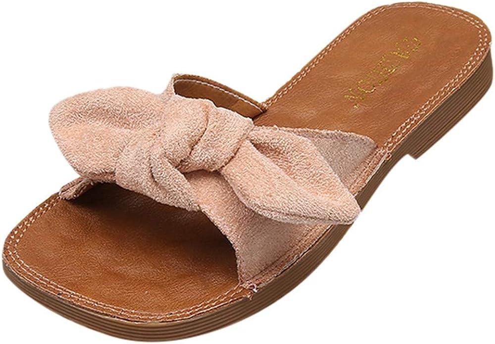 flat sandals sale