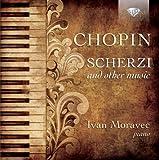 Chopin: Scherzi & Other Works for Piano