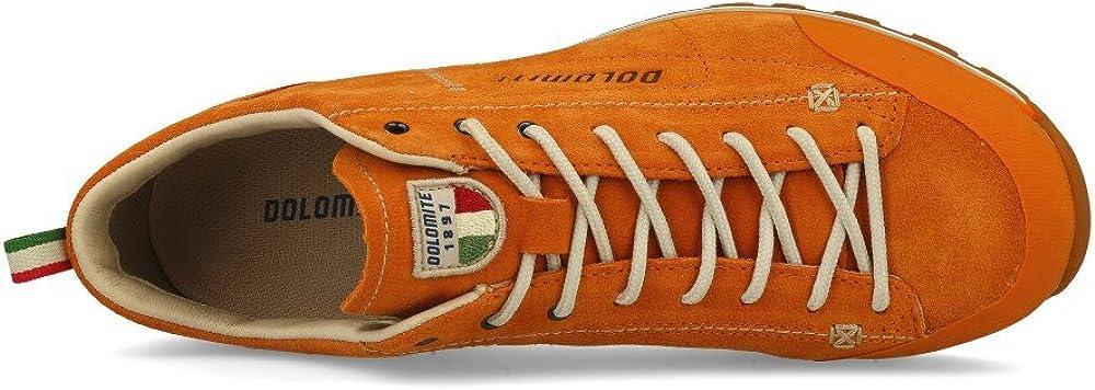 Dolomite Zapato Cinquantaquattro Low GTX Basket Mixte