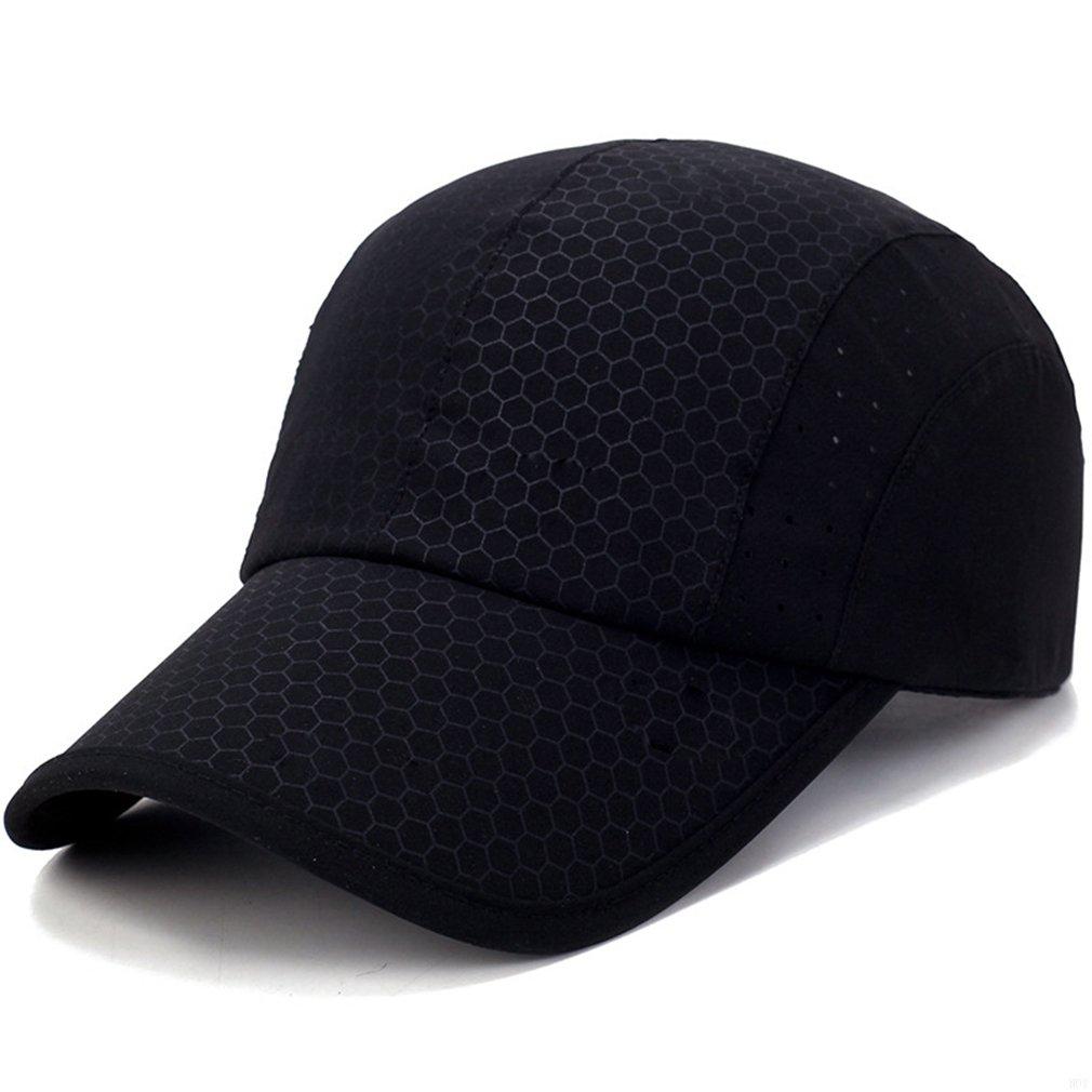 a19e762a026 Top 10 wholesale Short Bill Hats - Chinabrands.com