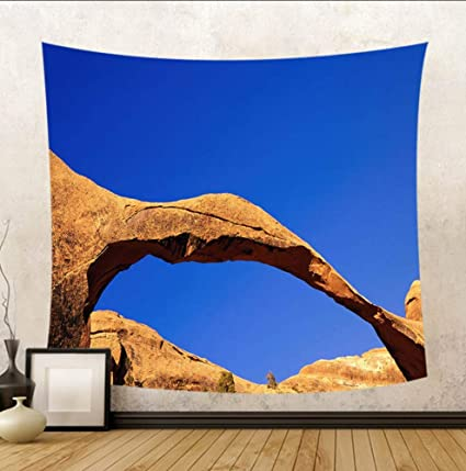 Amazon.com: Huanxidp Tapestries Hermosa Naturaleza Paisaje ...