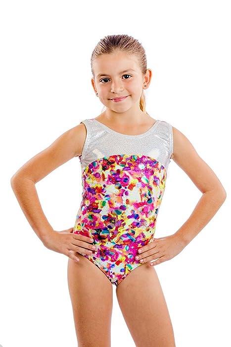 131a3c437 best wholesaler 63762 4609f lizatards leotard mermaidgirls ...