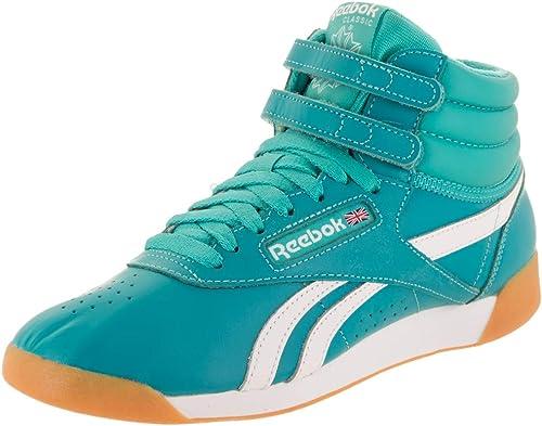 Gum Casual Shoe