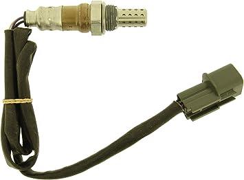 Amazon Com Ntk 25739 Oxygen Sensor Automotive