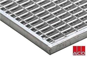 Gitterrost für Bodenwanne 60 x 40cm: Amazon.de: Baumarkt