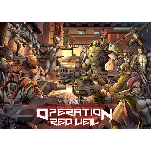 infinity-operation-red-veil