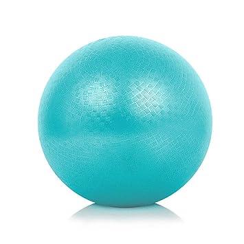 Pelota deportiva práctica de pelota de yoga gimnasio gimnasio ...