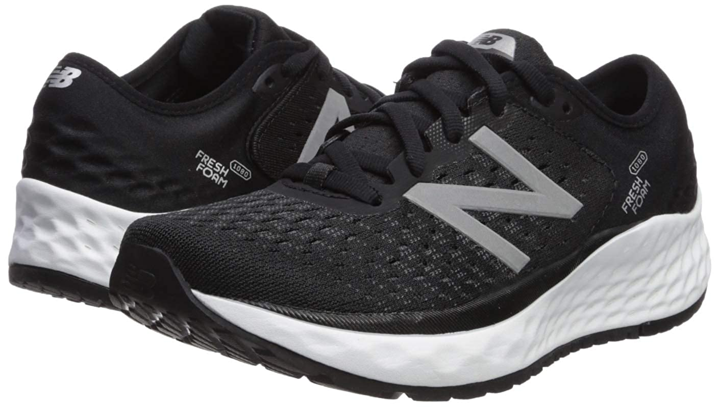 de3eb3b5a850c New Balance Women's Fresh Foam 1080v9 Running Shoes