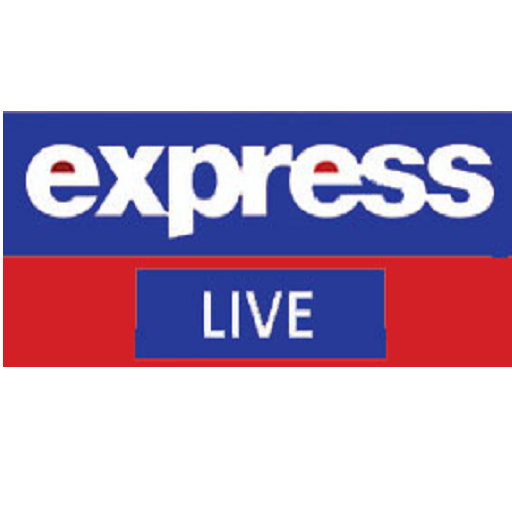 Pakistan Express News Live