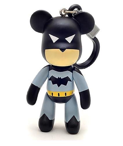 ChAmBer37 la colección Batman – Llavero collecteurs