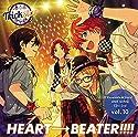 あんさんぶるスターズ! ユニットソングCD 2nd vol.10 Trickstarの商品画像