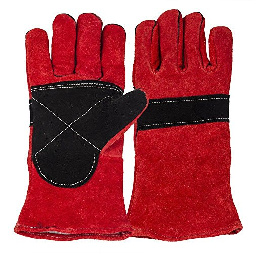 kevlar wood stove gloves - 6 - Compare Price To Kevlar Wood Stove Gloves FilipposPizzaSarasota.com