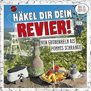 Häkel Dir Köln Von Dom Bis Dreigestirn Amazonde Solveig Busler