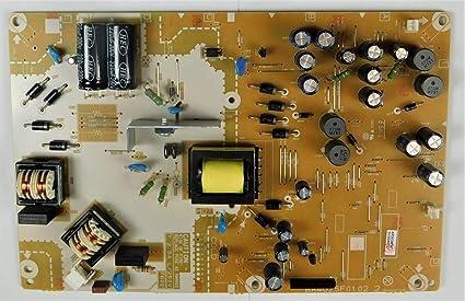 Factory New Replacement A4D2CMPW Power Supply 40MV324X//F7-DS1