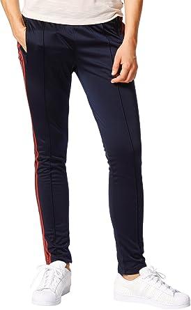 una gran variedad de modelos ofertas exclusivas lindos zapatos adidas Sst Tp Pantalón, Mujer