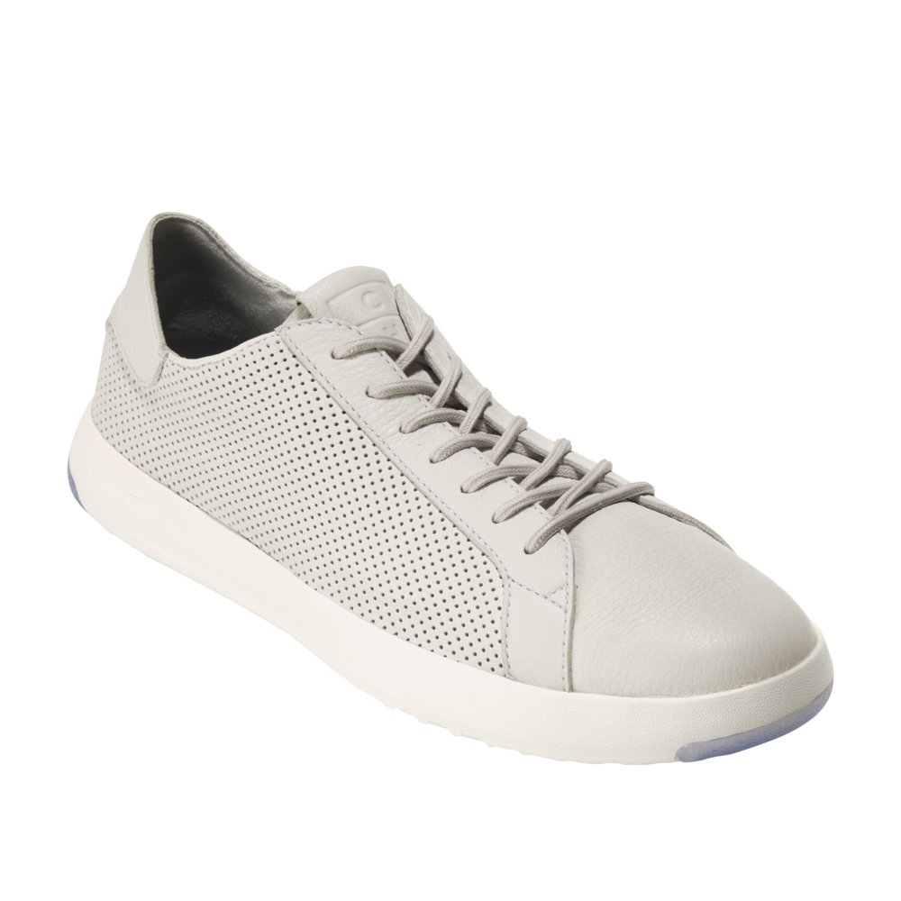 Cole Haan Men's C27255 - Grandpro Tennis Sneaker 7 M by Cole Haan (Image #3)