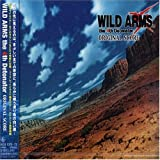 Wild Arms: the Force Detonator by Soundtrack (2005-06-22)
