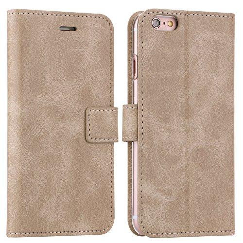 iphone 6 case rice - 1