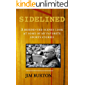 Sidelined: A Behind-the-Scenes Look at My Favorite Sports Stories