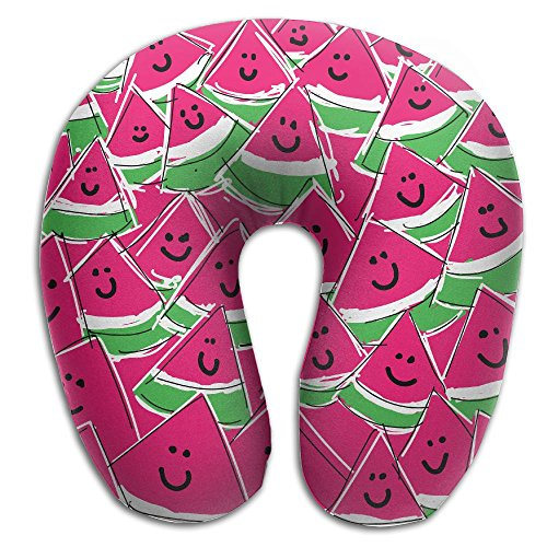 Break Watermelons In Bag It - 3