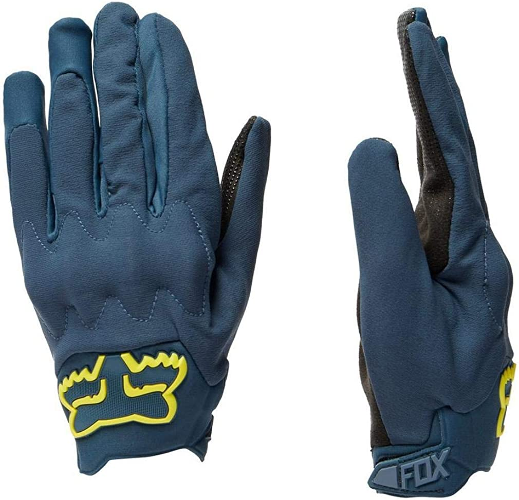 Fox Racing Attack Fire Mtb Gloves Bekleidung