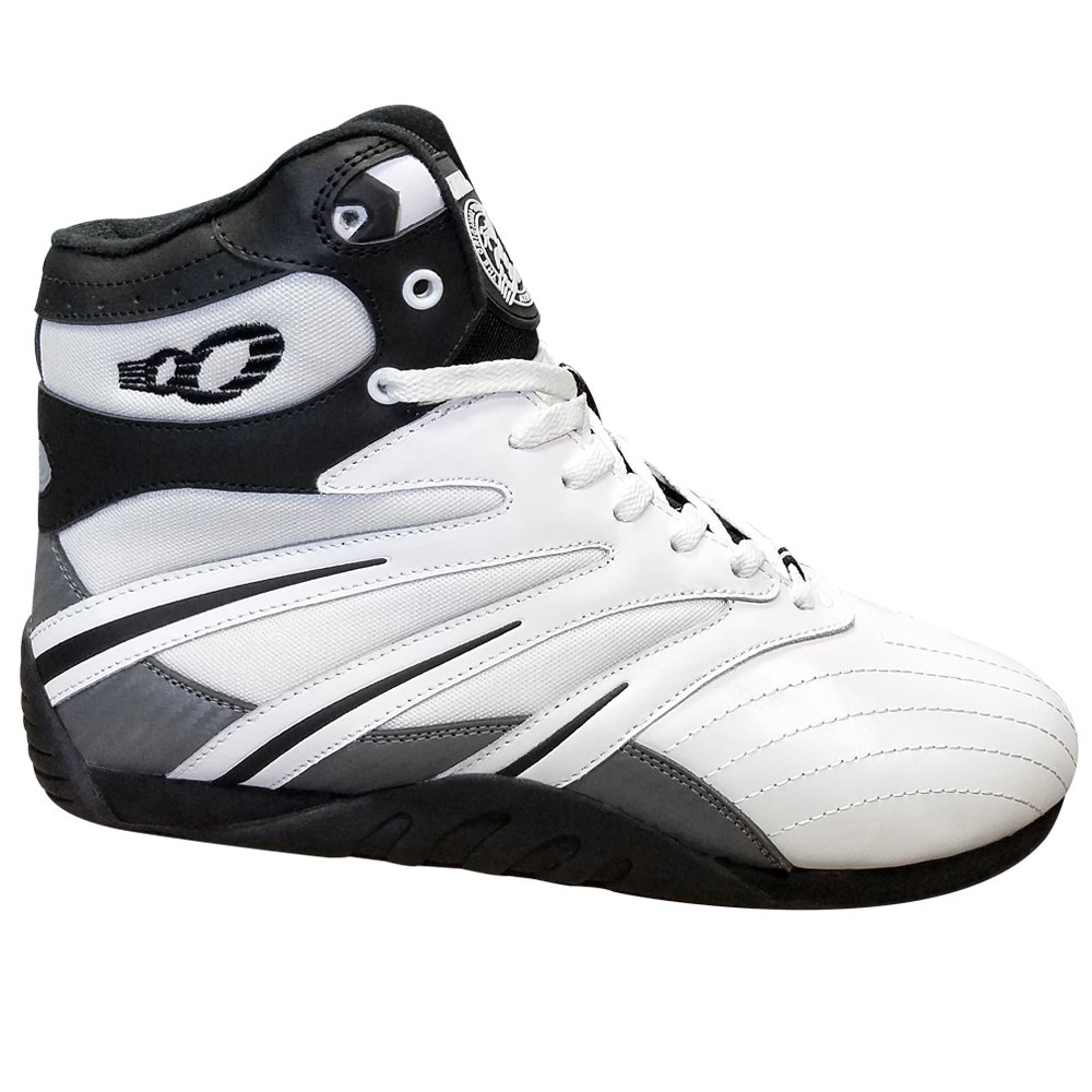 Otomix Shoes Extreme Trainer Pro Bodybuilding Shoes Otomix B07DYFPKWT Wrestling b10b9e