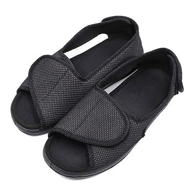 266d6e3fb66 Women s Premium Antimicrobial Diabetic Shoes