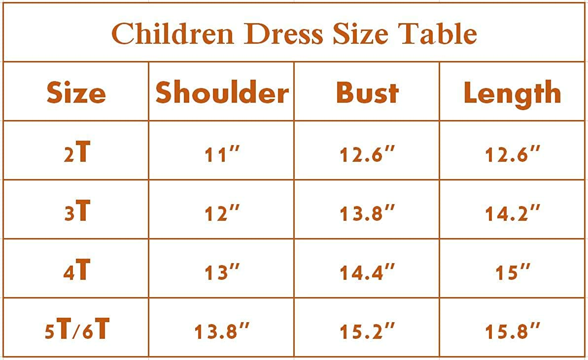 NMDJC CCQ Tiny But Mighty Baby Skirts Fashion Kids T Shirt Dress Soft Flounces Outfits
