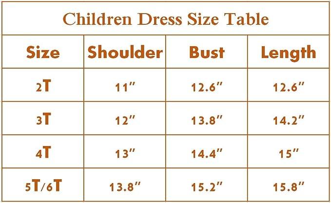 NMDJC CCQ Cute Loving Potato Baby Skirts Fashion Kids T Shirt Dress Cotton Flounces Layette
