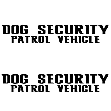 Funny Truck Vinyl Sticker Decal 2 Sizes Because Terrorists Drive Toyota Ford