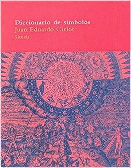 Diccionario De Símbolos por Victoria Cirlot epub