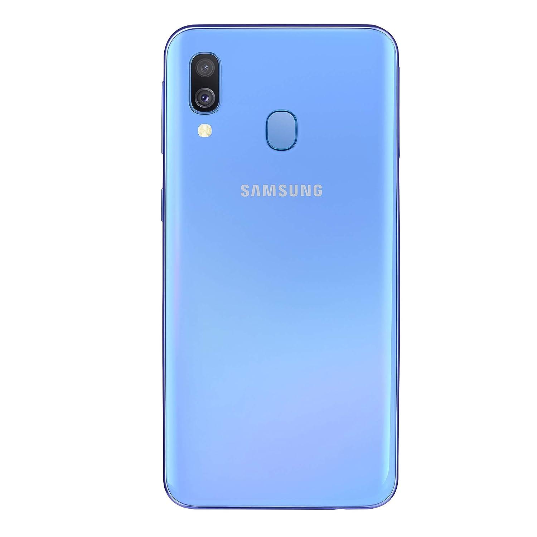Samsung a 20e