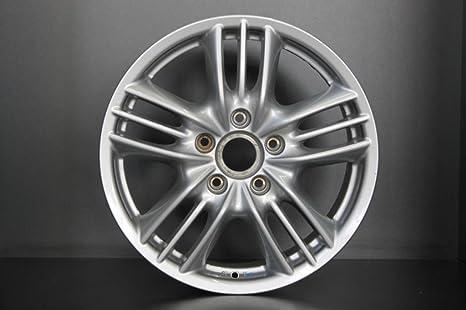 Original Porsche Cayenne 7l5601025r único Llanta 18 pulgadas 1008 de e1148
