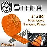 Stark Thermal Wrap 1