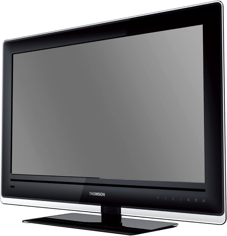 Thomson 37FS6646 LED TV - Televisor (93,98 cm (37