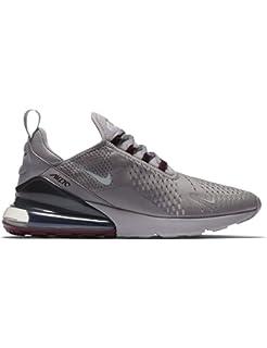 270 Running Nike Chaussures Homme Max De Air EwzqnSpH