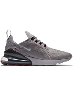 NIKE Air Max 270 Mens Trainers  Amazon.co.uk  Shoes   Bags f3cb75aa80575