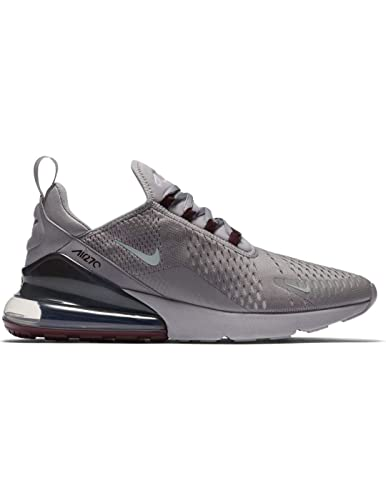 7e7af872fd3 Nike Air Max 270 Chaussures de Fitness Homme  Amazon.fr  Chaussures ...