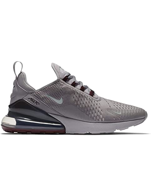 Nike Air MAX 270, Zapatillas de Deporte para Hombre: Amazon.es: Zapatos y complementos