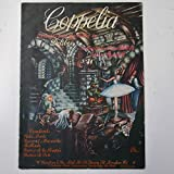 img - for piano music delibes COPPELIA EXERPTS , ARR EDRIC CUNDELL book / textbook / text book