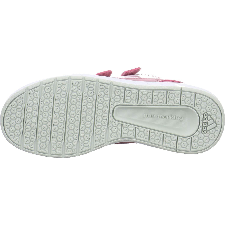 best loved 60027 44a92 adidas Altasport Cloudfoam, Scarpe da Fitness Bambina CQ1890