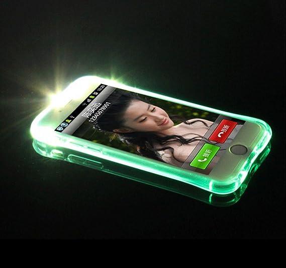 Samsung s6 blue light blinking | SOLVED: My phone won't turn