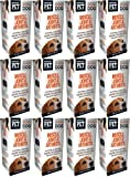 Tomlyn Dog Muscle, Joint & Arthritis 48oz (12 x 4oz)