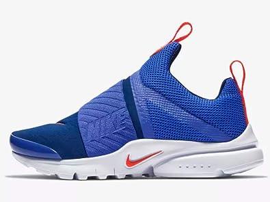 specjalne do butów zakupy uznane marki Amazon.com   Nike Presto Extreme (ps) Little Kids 870024-502 ...