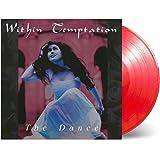 Dance [180 gm LP vinyl]